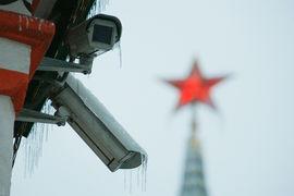 Правительство одобряет желание московских властей взять на себя выписывание штрафов водителям