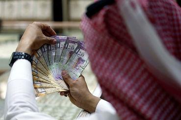 По словам генпрокурора, речь в антикоррупционном расследовании идет о $100 млрд. Но власти могут попытаться собрать в три раза больше