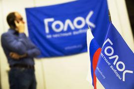 Уход от госфинансирования создает почву для давления коммерческих структур, сказал депутат Госдумы от КПРФ Юрий Афонин