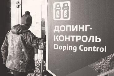 Вероятность дисквалификации российской команды из-за допинговых претензий высока, полагает заместитель главного редактора портала championat.com Евгений Слюсаренко