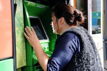Сбербанк хочет предоставлять удаленный доступ к любой услуге или сервису