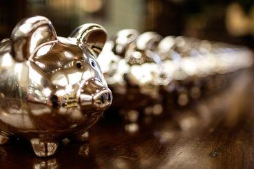 Максимальная ставка вкладов крупнейших банков выросла
