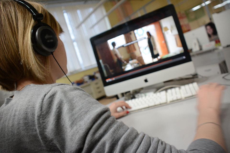 Юристы Госдумы раскритиковали законопроект об онлайн-кинотеатрах