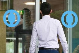Держатели одного из выпусков евробондов «Открытия» могут столкнуться с кросс-дефолтом