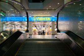 Вступление в европейский закупочный союз позволит «Ленте» сократить прямой импорт