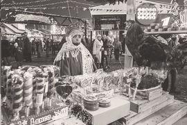 В России много выходных и праздничных дней (в 2018 г. – 28)