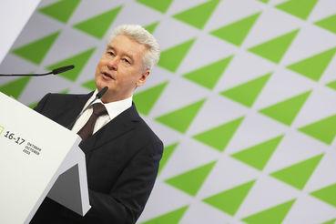 Власти Москвы могут включить новые дома в программу реновации