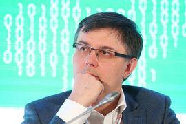 Александр Шульгин уходит из «Яндекса»