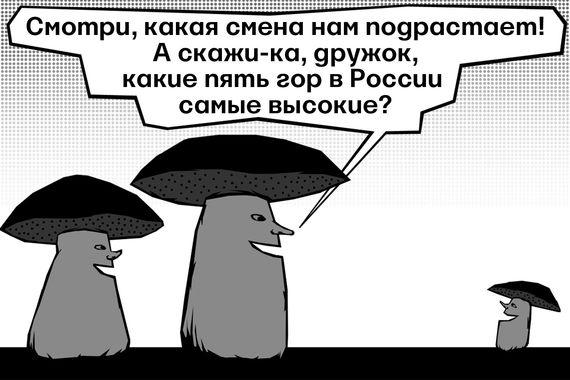 Закончился первый тур конкурса «Лидеры России» дляперспективных молодых управленцев. Но работодателей неслишком радует конкурсная активность подчиненных