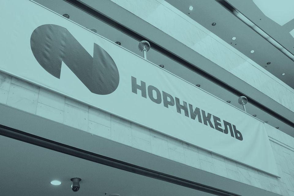 Запрет на продажу акций «Норникеля», который действовал в отношении крупнейших акционеров последние пять лет, истекает в декабре 2017 г.