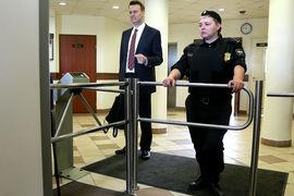 Страсбургский суд вряд ли поможет Алексею Навальному прорваться в список официальных кандидатов в президенты