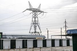Предложение Минэнерго приведет к снижению конкурентоспособности российских предприятий и сокращению налоговых поступлений, говорит заместитель гендиректора UC Rusal Максим Балашов