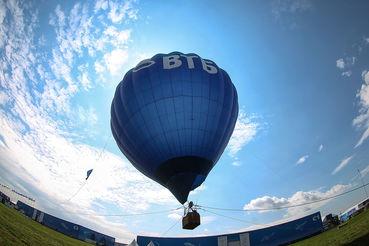 ВТБ собирается разместить второй выпуск «народных» облигаций