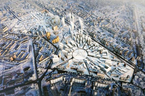 normal 14op Как могут выглядеть обновленные кварталы Москвы