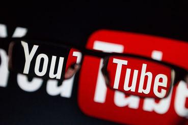 Рекламодатели снова отказываются от YouTube