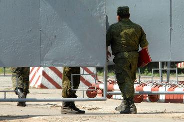 Застройщики активно ищут областные площадки на границе Москвы и Московской области