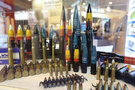 По словам сотрудника МВД, вопрос о разрешении переснаряжения патронов к нарезному оружию его владельцы ставили не один десяток лет