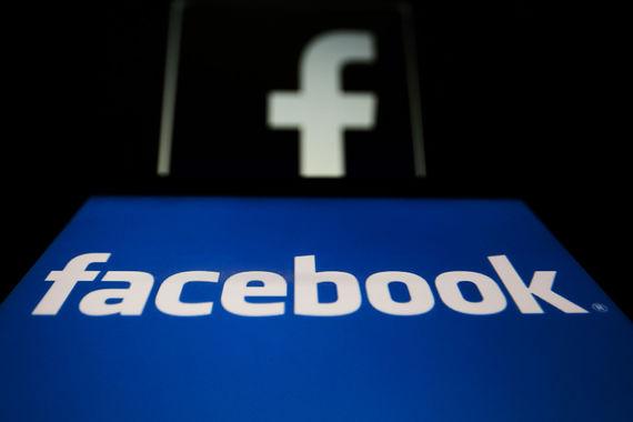 Инвестор Питер Тиль в 2004 г. вложил в Facebook $500 000, но больше в проект не инвестировал – считал, что его переоценивают. Не изменил он свое мнение и после того, как венчурные компании Accel Partners и Breyer Capital вложили в соцсеть в 2005 г. $12,7 млн в обмен на 15% акций Facebook. Тиль называл недоверие к Facebook самой большой ошибкой в жизни. В 2009–2010 гг. фонд DST Global I Юрия Мильнера и Алишера Усманова скупил до 10% Facebook, исходя из оценки компании в среднем $10 млрд. Окончательно долю в Facebook фонд продал в 2013 г. Одним из инвесторов DST фактически была 100%-ная «дочка» «Газпрома» – «Газпром инвестхолдинг»