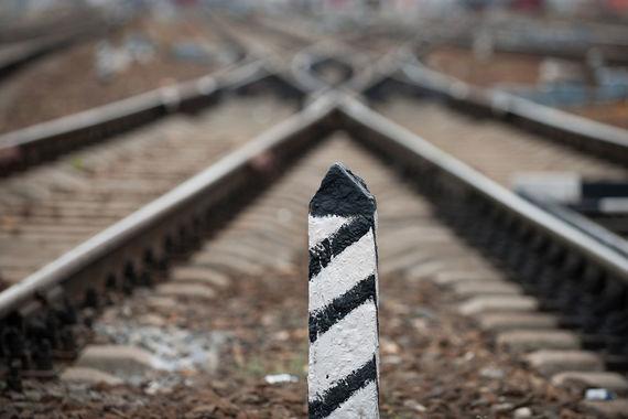 normal 39k На строительство железных дорог в Крыму нужно еще 100 млрд рублей