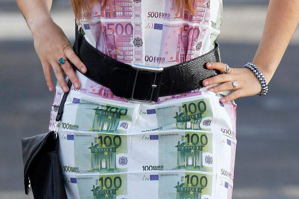 Операции с валютой стали опаснее
