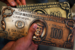 Многие экономисты предсказывали конец доминирования доллара, возникшего после Второй мировой войны