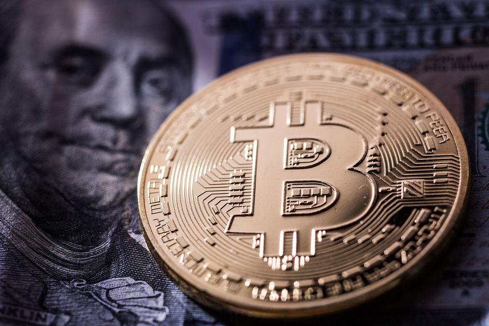 Смотреть как зарабатывать деньги на яндекс деньги-18