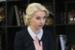 Татьяна Голикова, председатель Счетной палаты