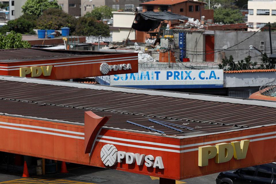 Хотя инвесторы и ожидают, что PDVSA продержится дольше, некоторые считают дефолт по обоим типам бондов неизбежным