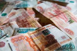 СМИ предложили штрафовать до 5 млн руб. за нарушение закона об иностранных агентах