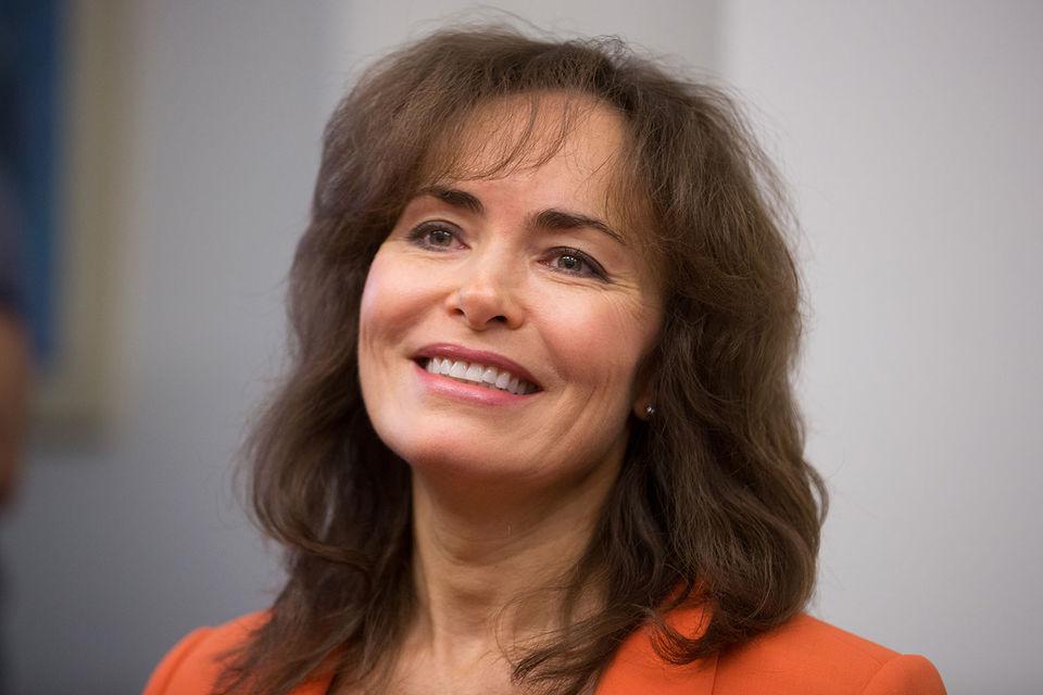 Елена Титова выразила намерение покинуть банк, сообщили в UBS