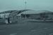 «Аэропорты регионов» завершили свой самый масштабный инвестпроект