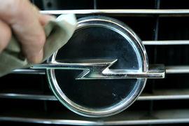 PSA Group полагает, что GM исказила во время переговоров о покупке Opel картину с выбросами углекислого газа машинами компании и возможности их сокращения