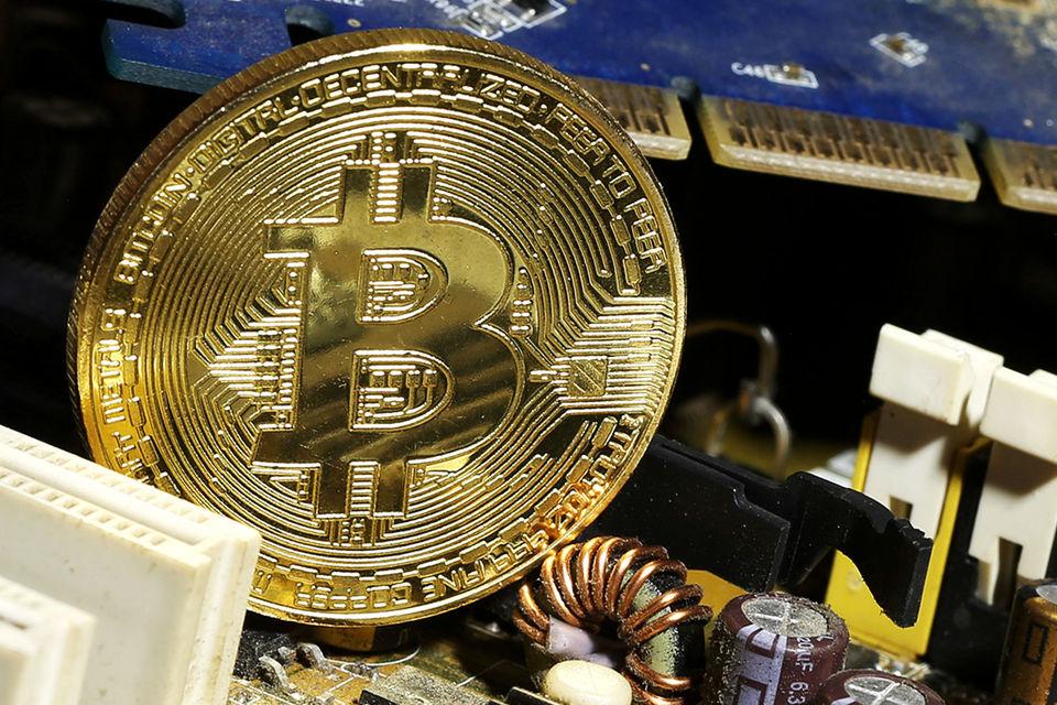 Торговать деривативами на биткойн в ближайшие месяцы начнут сразу несколько традиционных бирж