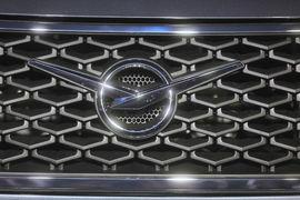 Начало производства запланировано на I квартал 2020 г., говорит представитель УАЗа