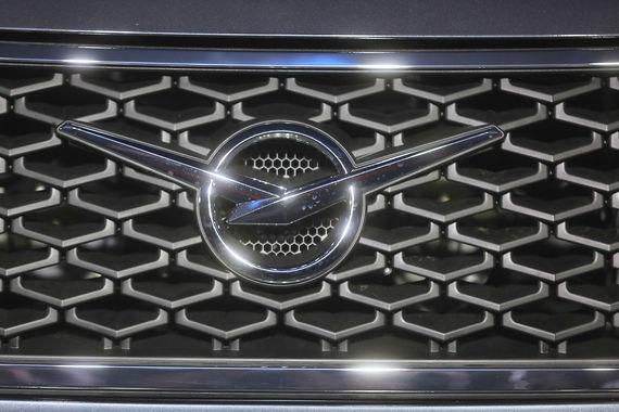 УАЗ идет против тренда и разрабатывает новые бензиновые двигатели