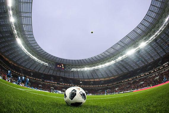 normal 3ln Успеет ли Россия построить все стадионы к чемпионату мира по футболу
