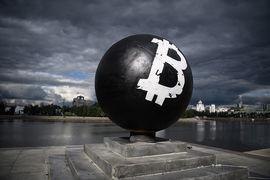 Усиление регулирования оборота криптовалюты снизит не только риски для инвесторов, но и доходность инвестиций