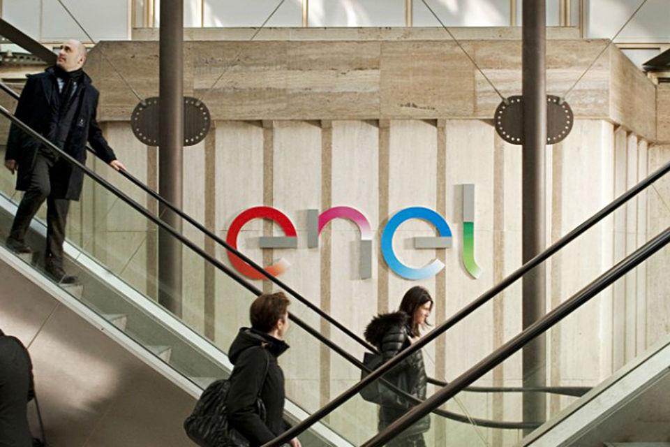 Структуры инвестфонда Prosperity Capital подали иск на 8,1 млрд руб. к Enel Investment Holding, которому принадлежит 56,4% «Энел Россия», а также к пяти топ-менеджерам итальянской компании