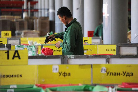 Покупателей зарубежных онлайн-магазинов предупредили о предновогодних задержках