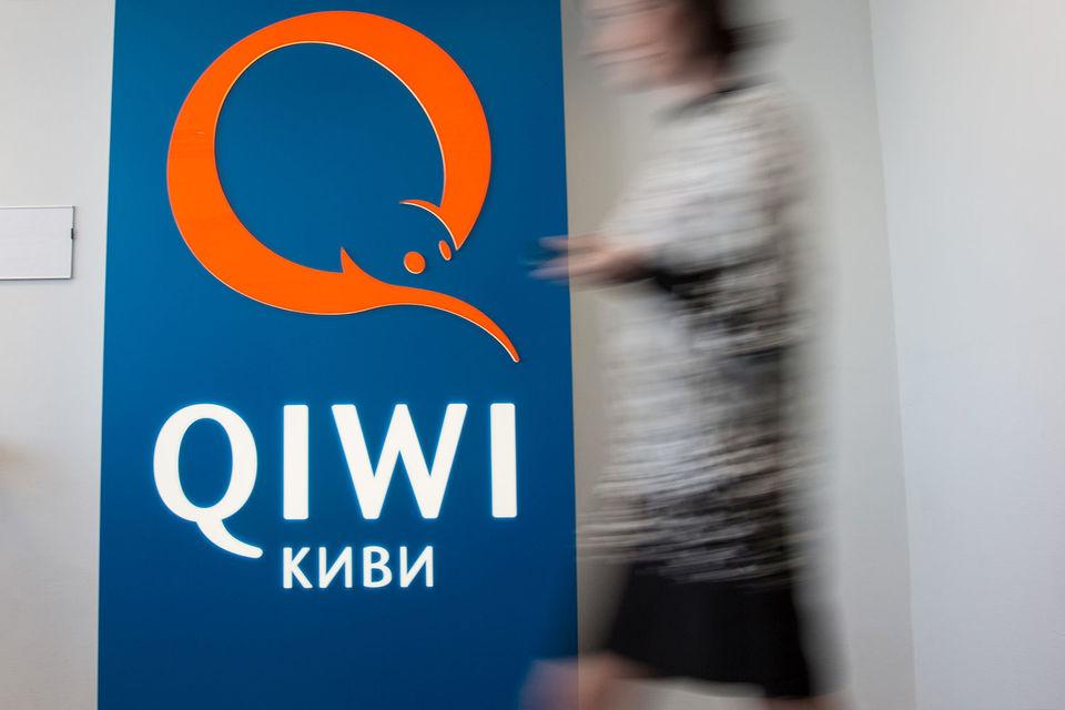 30 ноября и 1 декабря OICL купила дополнительно порядка 4,4 млн ADS QIWI по цене 938 руб. за штуку, говорится в материалах Qiwi