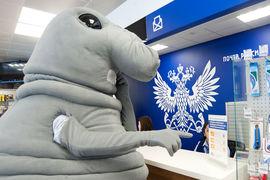 6f966300bf7 Таможня начала отслеживать покупки россиян за границей – ВЕДОМОСТИ
