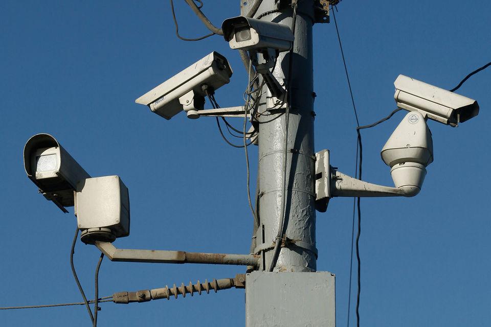 Участники рынка IT и связи, работающие с государственными заказчиками,  не припомнят случая, чтобы подрядчики отключали уже работающие системы  за неуплату