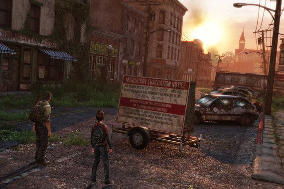 В номинации «Самая ожидаемая игра» победила The Last of Us: Part II. За лидерство в данной категории боролись Red Dead Redemption II, Monster Hunter: World, Marvel's Spider-Man и God of War