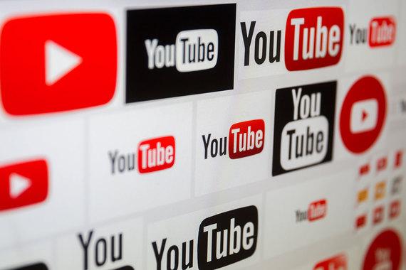 Что смотрели казахстанцы на YouTube в 2019 году