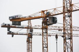Capital Group нашла партнера на застройку промзоны на юго-востоке Москвы
