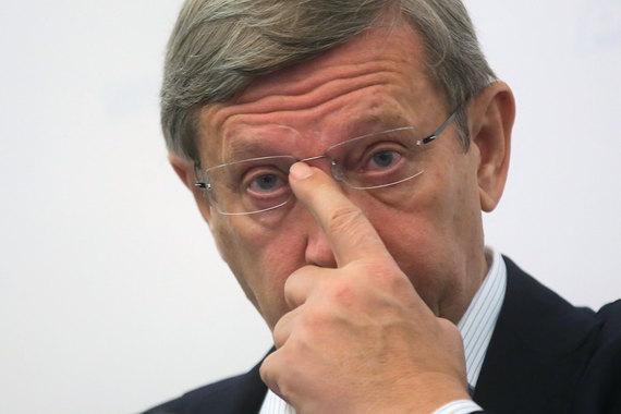 «Система» требует от «Роснефти» и «Башнефти» 330,4 млрд рублей