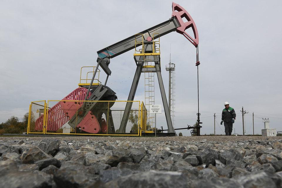 «Роснефть» требует с «Системы» сумму, сопоставимую с уплаченной государству за «Башнефть»