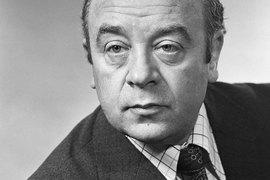Броневой родился в 1928 году в Киеве. Актеру было 88 лет