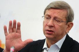 Компания Владимира Евтушенкова требует взыскать с «Роснефти» 330,4 млрд руб.