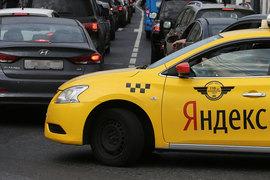 Новому игроку хватит места на рынке, считает представитель «Яндекса»